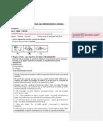 diagnostico Comunicacion 3o.docx