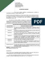 Material didático - Estudo de usuários definições e evolução.pdf