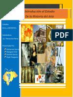 informe de artes y deportes original 1(Reparado).docx