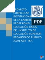 PCI EDUCACIÓN FISICA 2018 7.11.10.pdf