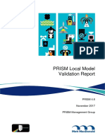 PRISM 4.6 Reports-1.Local Model Validation Report.pdf