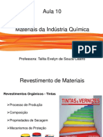 Industria+de+Tintas+e+Correlatos