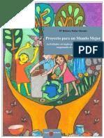 9105-Texto Completo 1 Proyecto para un Mundo Mejor _ actividades en inglés para aprender a aprender respetando el medio ambiente.pdf