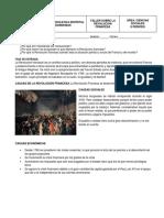 Guia sobre la Revolucion francesa.docx