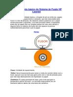 Funcionamento básico do Sistema de Fusão HP Laserjet.docx