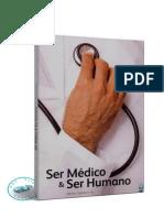 Ser Medico Ser Humano
