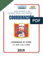 Caratula Coordinacion Ped_ultima