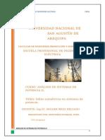 CONEXION DE FALLAS DE SECUENCIA.docx