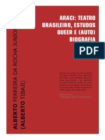 8647182-21597-1-PB.pdf