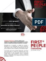 1. Programa Encuentro Empleabilidad - First People Consulting1304
