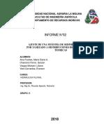 informe N°2 - HF - ajuste de muestra de sedimentos.ultimo.docx
