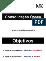 81c822d3441b0f3ee09bff99a58da16a.pdf