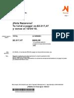 ResumenNaranja_vto_10_04_19.pdf