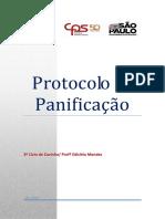Fichas Técnica Panificação2019LUZOK.pdf