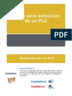 Seleccion de un PLC.pdf