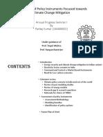 Pankaj Kumar APS 1.pdf