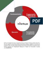 INVIERTE PERU INFO.docx