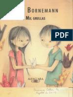 Ingenieria Geológica - L. Gonzales de Vallejo