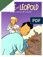 Alice et leopold - 02 - Les croix de cuivre.pdf