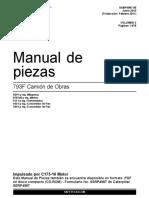 SSBP4987-05-01-ALL.pdf