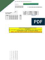 LOTERIAS 10 - QUINA 8 DZ 4 JOGOS R$ 6,00.xlsx