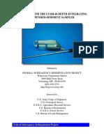 Manual de USDH48.pdf