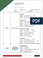 Ashok Vihar_CIRCULAR_44600-signed.pdf