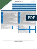 F22Compacto_12948037-8_2018_248611808.pdf