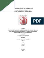 ESTRUCTURA DE PROYECTO DE TESIS.docx2-3.docx