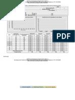 PDM 7.3