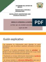 ETICA_CIUDADANA_OE_3.pptx