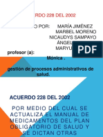 ACUERDO 228 DEL 2002 nuevo.pptx