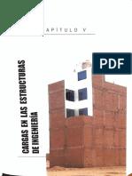 CAPITULO V - VIII.PDF