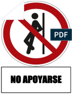 NO APOYARSE.docx