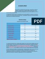 Invierte-Per1.docx