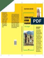 Portada El Quechua _ PDF