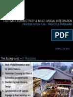 LAST MILE CONNECTIVITY AND MULTI MODAL INTEGERATION.pdf