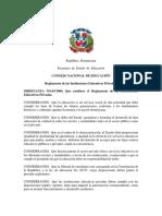 Ordenanza_04-2000.pdf