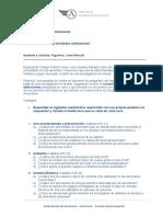 FigueroaJ TP Sistemas_Aeronaves (1) (2)