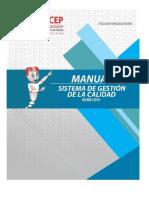 MANUAL GESTION DE CALIDAD 9001 ver2015-convertido (1).docx