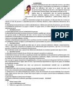 LA IDENTIDAD RESUMEN.docx