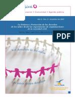 Revista En Cursiva N° 3 .pdf