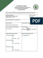 analisis reporte 4-1.docx
