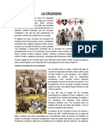 LA CRUZADAS.docx