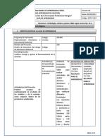GuiaAprendInstInd1-2015.docx