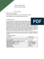 PLAN DE TRABAJO DE TALLERES CON PADRES Y MADRES.docx
