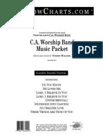 CAWorshipBandMusicPacket_OBASIC_samples.PDF