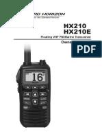 HX210_E_OM_ENG_EM061N210_1804M-BC.pdf
