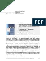 Dialnet-HistoriaDeLaPrensaATravesDeLosPeriodicosYLasRevist-4782884