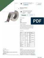 Www.indiamart.com Proddetail Adhesive-foil-Alutape-1523 (1)